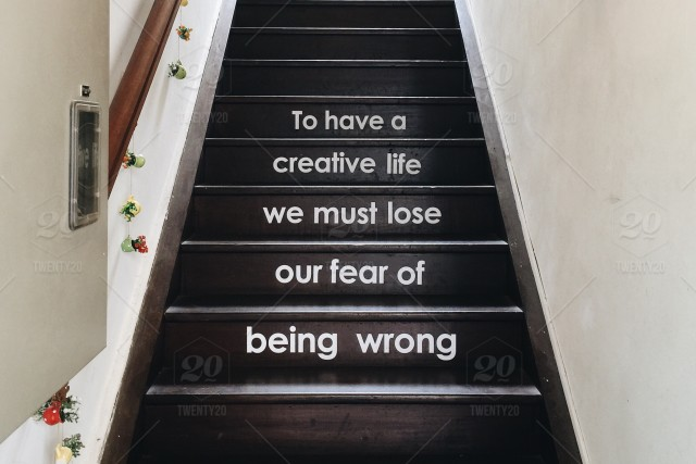 stock-photo-staircase-steps-creativity-stairway-fear-stairs-creative-wording-fearless-74c671ba-6c5c-48e4-b434-9a67fbf4392b