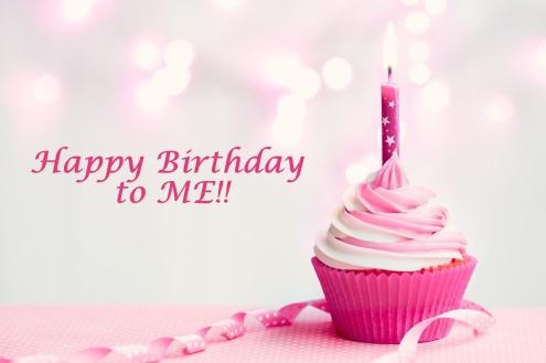 birthday_cupcake_pink 1.jpg