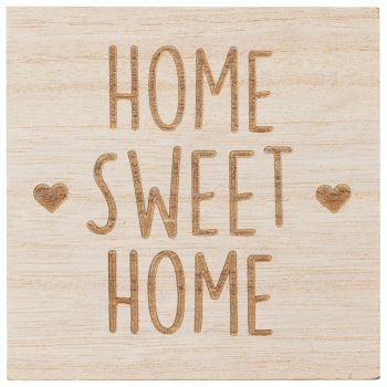 318254-4pk-wooden-coasters-home-sweet-home-5.jpg