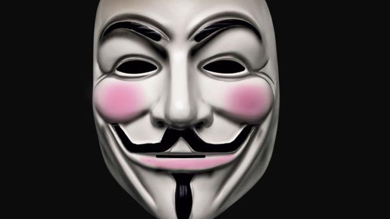 0b_-_Guy_Fawkes_mask