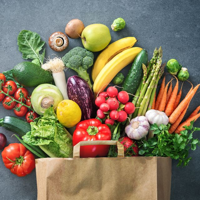 shopping-bag-full-of-fresh-vegetables-and-fruits-royalty-free-image-1128687123-1564523576